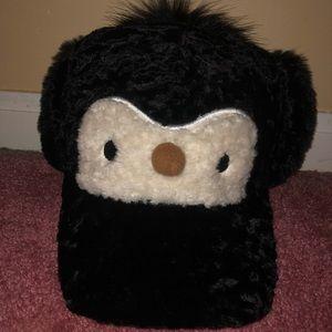 Other - Penguin baseball hat
